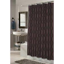 Geneva Shower Curtain