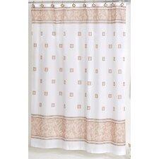 Windsor Shower Curtain
