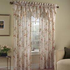 Chantelle Rod Pocket Curtain Panel