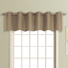 "Mansfield 50"" Curtain Valance"