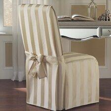 Madison Parson Chair Slipcover