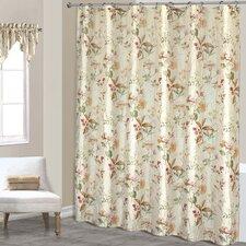 Chantelle Shower Curtain