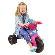 Nickelodeon™ Dora and Friends™ Tough Trike Tricycle