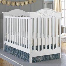 Charlotte Rose Crib