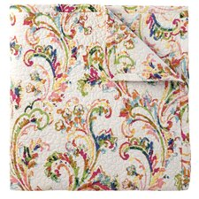Freesia Quilt Collection