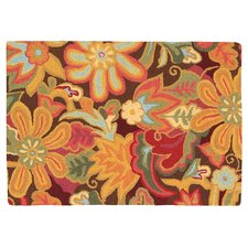 Tapestry Area Rug