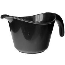 Calypso Basic 2 Quart Mixing/Batter Bowl