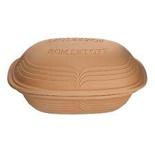 Romertopf Modern 2 Piece Bakeware Set