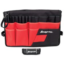 Snap-on™ Official Licensed Product Bucket Organizer Tote