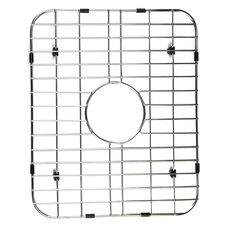 """15"""" x 17"""" Kitchen Sink Grid"""