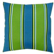 Haliwell Indoor/Outdoor Throw Pillow