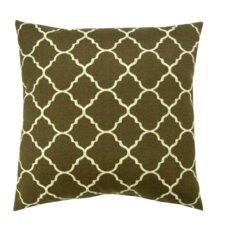 Pisa Indoor/Outdoor Throw Pillow