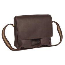 Messenger Bag II