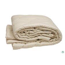 Organic Midweight Comforter