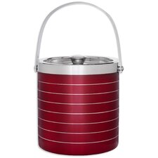 3 Liter Ice Bucket with Lid