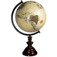 Greenwich Globe