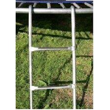 """36"""" Trampoline Ladder"""