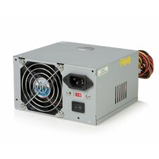 ATX Replacement Power Supply