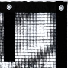 Fits Pool SizePremium In-Ground Swimming Rectangular Pool Leaf Net