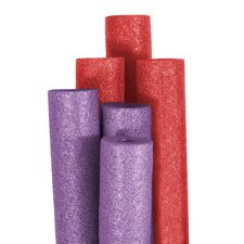 Big Boss Pool Noodle (Pack of 6)