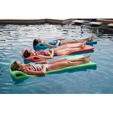 Premium Foam Pool Mat