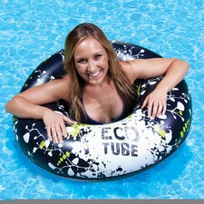 Eco Pool Tube