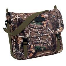 Waterfowl Messenger Bag