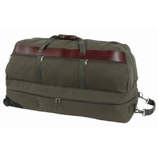 "Glider 36"" Travel Duffel"