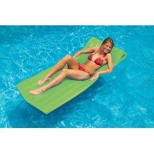 SofSkin Pool Mat