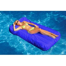 Mattress Pool Lounger