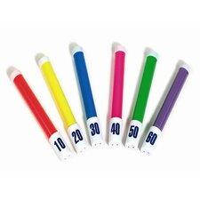 Flexi Dive Sticks (Set of 2)
