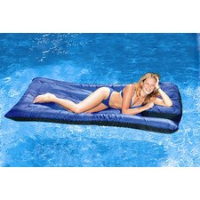 Ultimate Floating Pool Mat