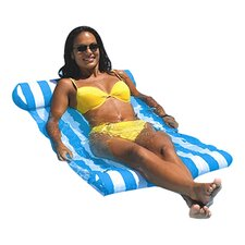 Premium Water Hammock Pool Lounger