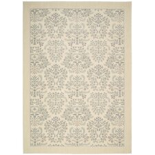 Hinsdale Cottonwood Area Rug