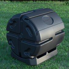 Yimby 6 cu. ft. Tumbler Composter