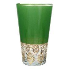 Patina Vie Chrysalis Tall Glass (Set of 8)