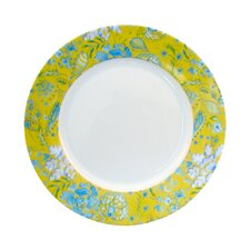 Dena Hampton House Dinnerware Collection