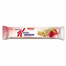 Kellogg'S Special K Protein Meal Bar, 1.59 Oz, 8/Box