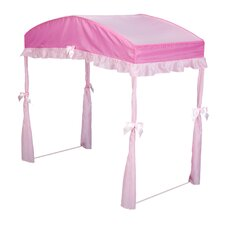 Canopy for Toddler Bed