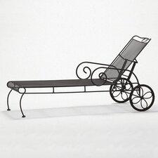 Cantebury Chaise Lounge