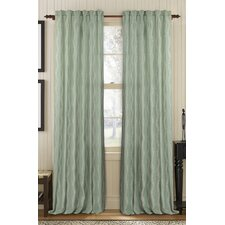 Ashley Single Drape Panel