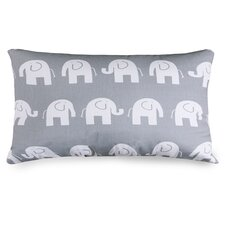 Ellie Lumbar Pillow