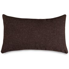 Wales Lumbar Pillow