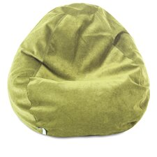 Villa Bean Bag Chair