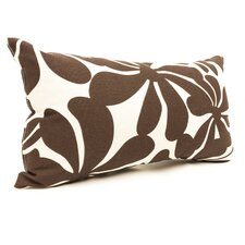 Plantation Lumbar Pillow