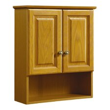 """Claremont 22"""" x 26"""" Wall Mounted Cabinet"""