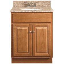 "Sunco 24"" Bathroom Vanity Cabinet"