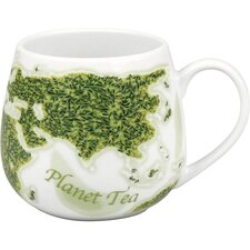 Planet Tea 12 oz. Snuggle Mug