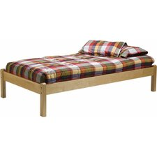 Wakefield Customizable Bedroom Set
