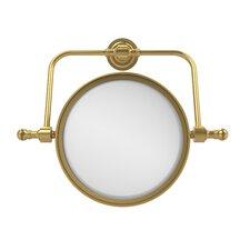 Universal Swivel Mirror